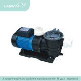 SPA Pool Pump (série WL-STP)