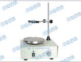 Нагрюя магнитная шевелилка смесителя пользы лаборатории