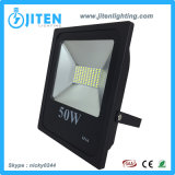 Epistar 칩을%s 가진 게시판 SMD 플러드 빛 50W를 위한 LED 빛
