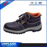 Sbp Sicherheits-Schuh mit der Cer-Stahlzehe und Midsole Ufb010