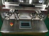 Machine à grande vitesse de presse de tablette, machine de presse de tablette de grande capacité