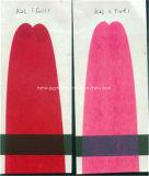 Colore rosso veloce della Rosa del pigmento organico (C.I.P.R. 23)