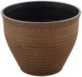 熱い販売の庭の鍋(KD9452P-KD9454P)