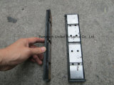 Back Pad für Bavelloni Beveling Machine B75 etc, Bavelloni Ersatzteile