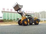 Xd929 Équipement minier souterrain de l'exploitation minière LHD