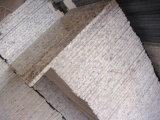 Baumaterial-Gelb-Tiger-Haut-Granit-Fliesen/Platten/Eitelkeits-Oberseite-/Countertop-/Wand-Fliesen