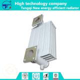 Радиатор трансформатора нержавеющей стали