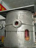 Fusão Equipamento Steel (GW-750KG)