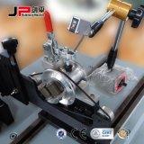 Балансировочная машина Jp горизонтальная для раскрывать ролик расчесывая ролик
