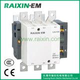 Cjx2-F/AC van de Reeks cjx2-D Schakelaar (9A~1000A) met het Certificaat van Ce/CCC