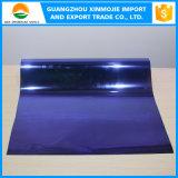 De UV Beschermende Zelfklevende Spiegel van de Film van het Autoraam