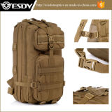 Combat extérieur tactique d'Esdy campant augmentant le grand sac à dos 3p