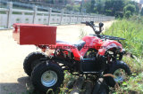 Gas Motor Chain Drive Farm ATV com Ce