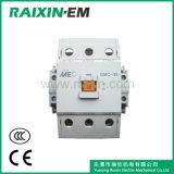 Fornitore professionista del contattore di CA di Raixin Gmc-85 di contattore di CA