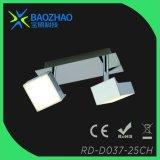 低い電力およびSMD LEDの新しいデザイン点ライト