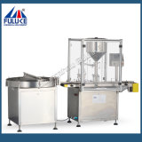 Flk Crema Ce / Aceite / máquina de envasado de alimentos
