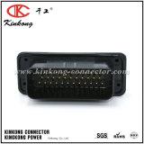 35 Schakelaar Tyco 776163-1 van PCB van de speld de Mannelijke Automobiele Elektro