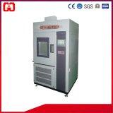 Machine de test d'enroulement à basse température
