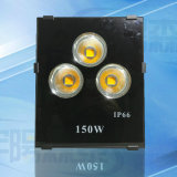 150W 200W 250W 300W Piscina Tipo nuevo proyector LED