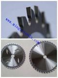 """230mm 9 """"アルミニウム切断のための円の切断ディスク"""