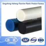 Haiteng Customized Nylon Rods and Sheets