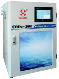 Sauerstoffbedarf-Kabeljau-Analysegerät