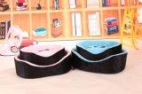 아름다운 Bowknot 작풍 개 침대 & 애완 동물 침대