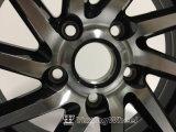 Оправы колеса горячего сбывания автоматические алюминиевые