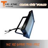 RGB ou Single Cw / Ww Waterproof LED Flood Light