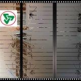 [4مّ] [5مّ] [6مّ] غرفة [ديوكرت] فنية زجاج من [يوهوا]