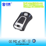 433MHz Universal RF Wireless Door Opener