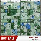 Marcas Ceramic Tile Floor Glaze suelo de baldosas de gres rústico