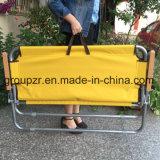 Falz-Stuhl für das Kampieren, im Freien, Patio, Freizeit-Stuhl