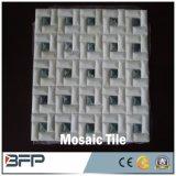 Mosaico di marmo di modello speciale da vendere