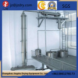 Distillation Alcohol Recovery Tower