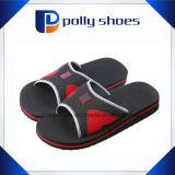 Pistone casuale di sport dei bambini del sandalo dei bambini all'ingrosso poco costosi