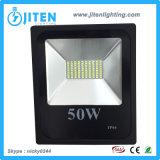 Luces del LED para la viruta del reflector SMD5730 Epistar de los estadios 50W LED