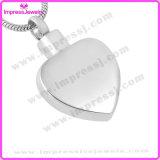 De Tegenhangers van het Hart van de Juwelen van de as zoals Aardbei Ijd9678