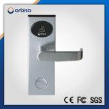 Intelligenter Keyless Hotel-Tür-Verschluss E3010