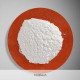 Saccharinate de sodium anhydre CEMFA128-44-9 Édulcorants alimentaire