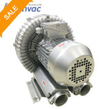 Hochdruckgebläse-Vakuumpumpe-Maschine des ring-2.2kw