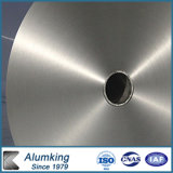 변압기 알루미늄 호일