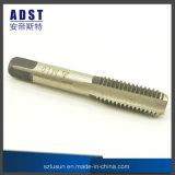 Кран машины крана M10 руки инструмента CNC резьбы изготовления Shenzhen острый
