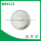 preço de fábrica Refletor LED RA111 com marcação RoHS 12W 15W