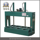 Machine van de Pers van Hongtai 50t de Koude, 100t de Koude Machine van de Pers