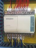 금속 장 수압기 기계