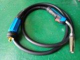 IGBT Инвертор сварочного аппарата CO2