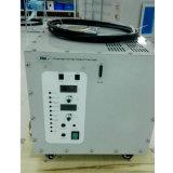 HP-Serien-Hochspg.Versorgungsteil 40kv120mA