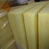 熱絶縁体の建築材料の岩綿のボード(22-1220mm)