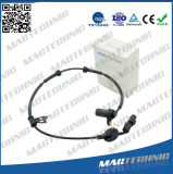Sensor 95671-1c000 do ABS, 956711c000 para o clique esquerdo dianteiro de Hyundai